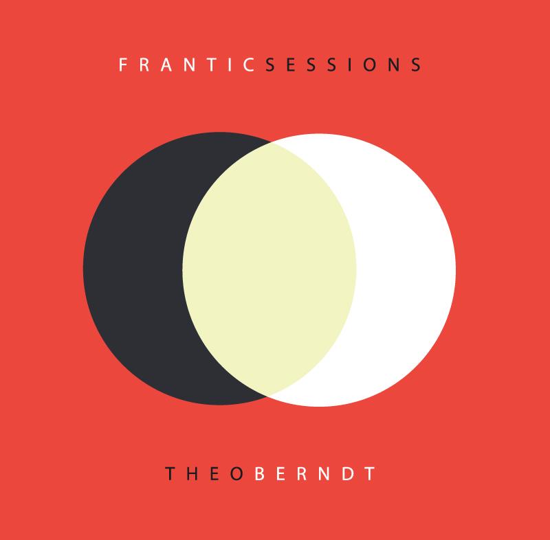 FranticSessions