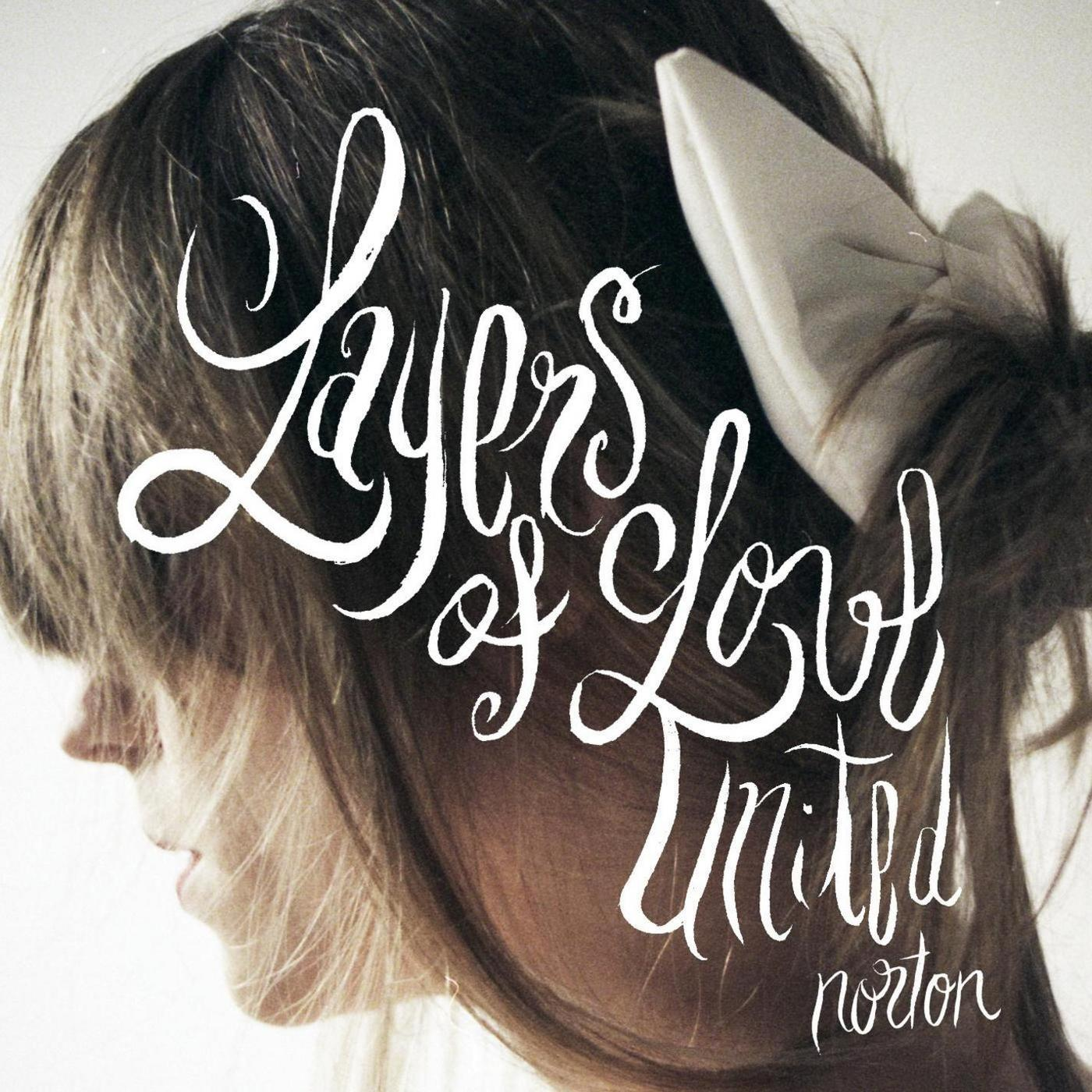 Norton-Layers-of-Love-United
