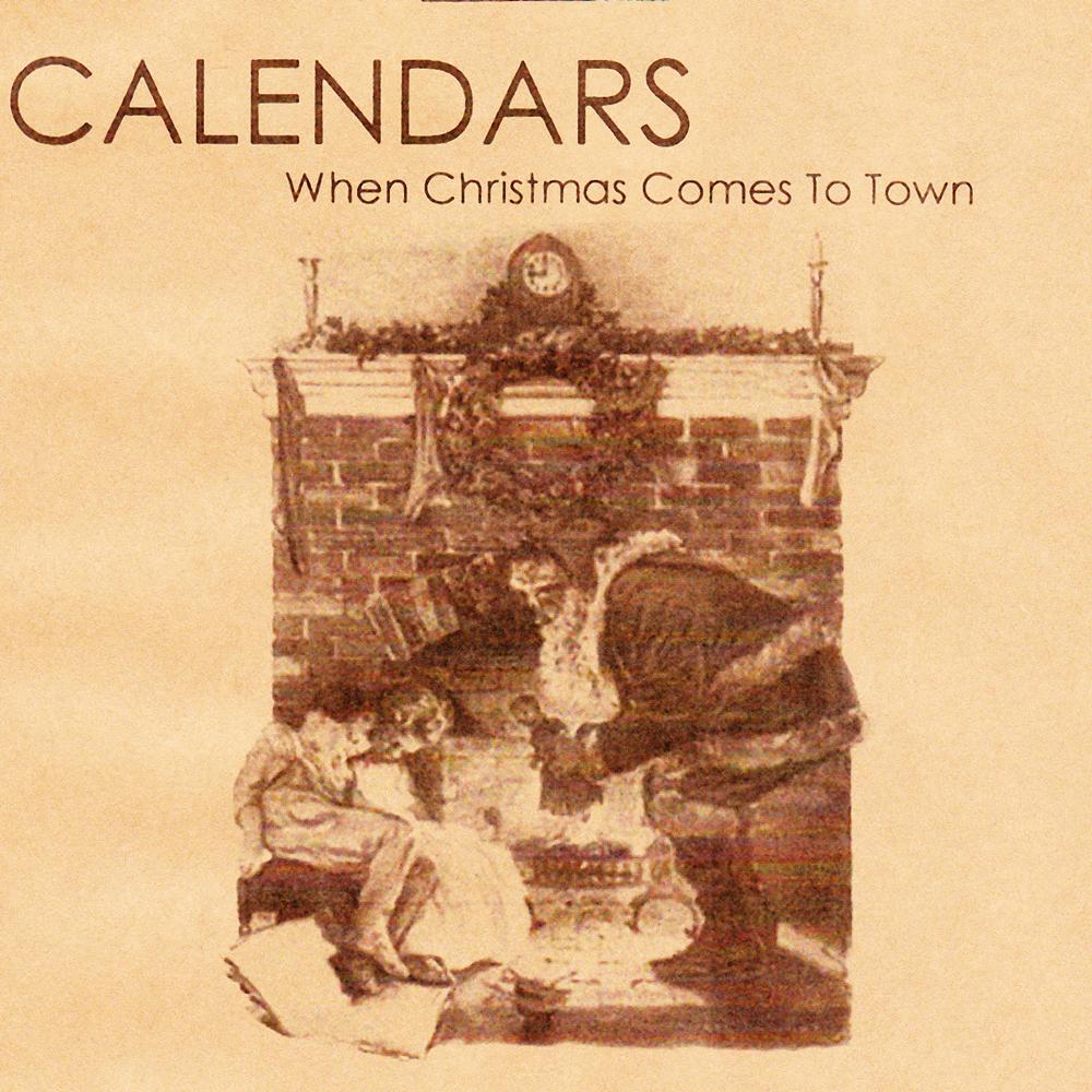 cover-christmas
