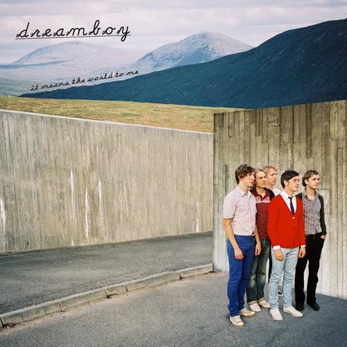 Dreamboy+db_1