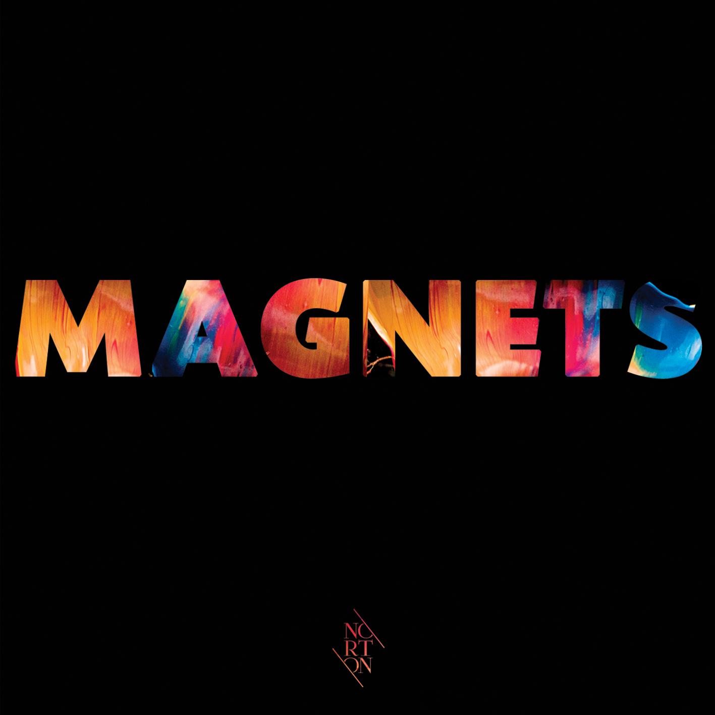 MagnetsCover.jpg