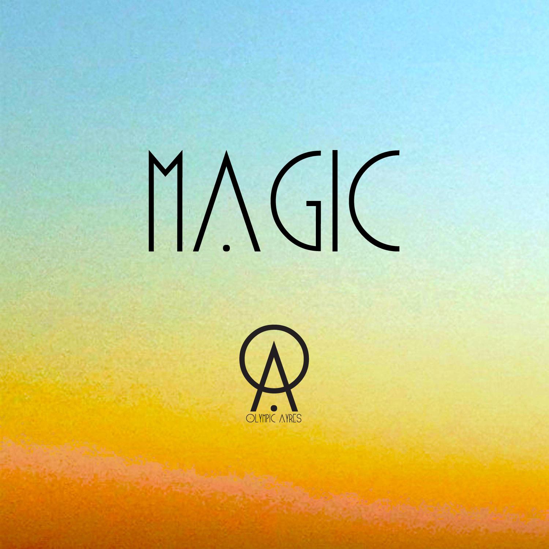 MAGIC-ARTWORK-FINAL
