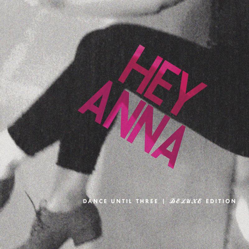 Hey-Anna-DELUXE800