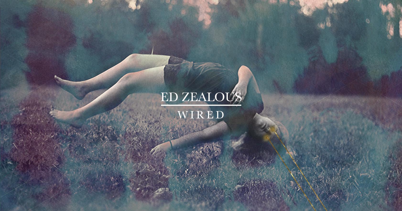 ed zealous