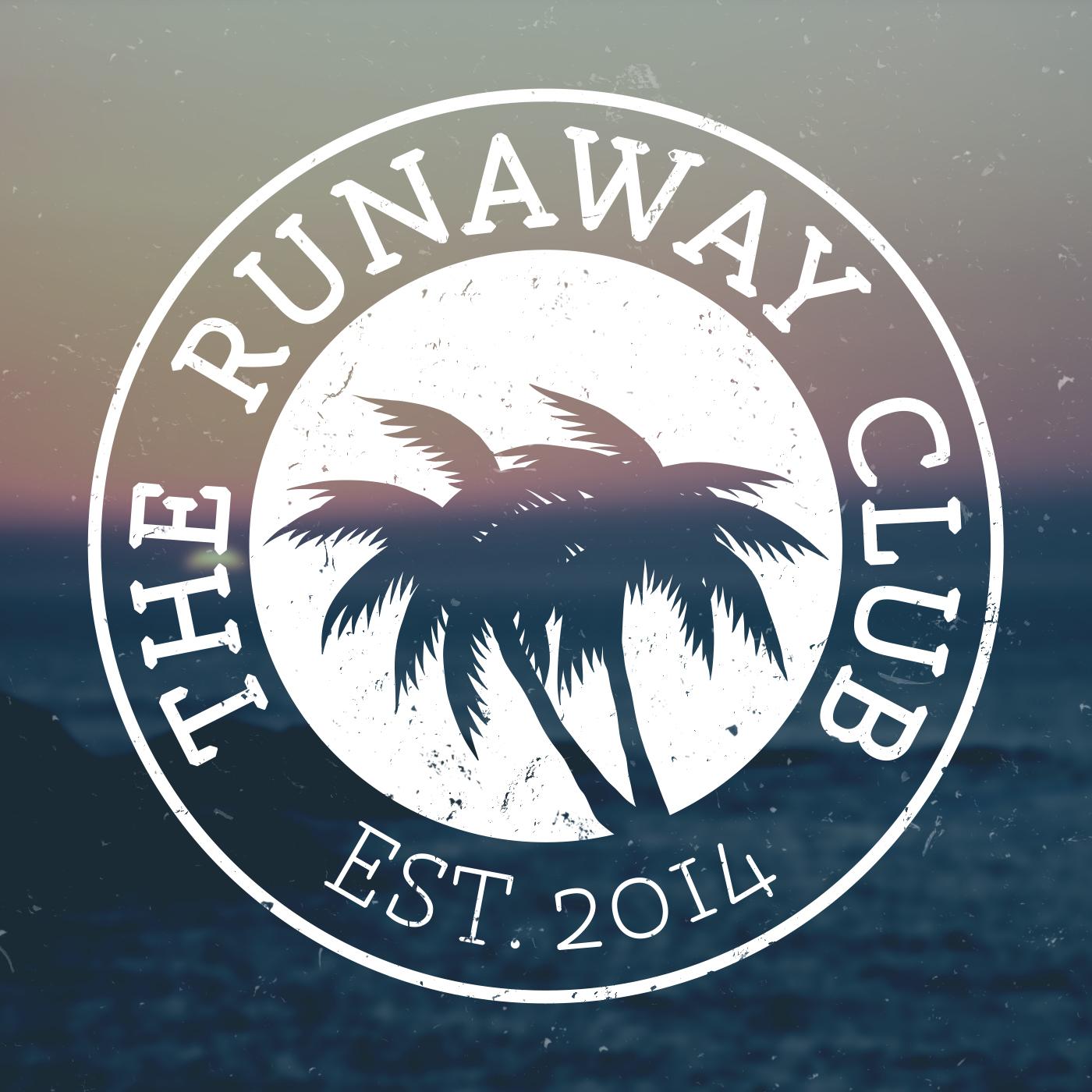 The Runaway Club (logo)
