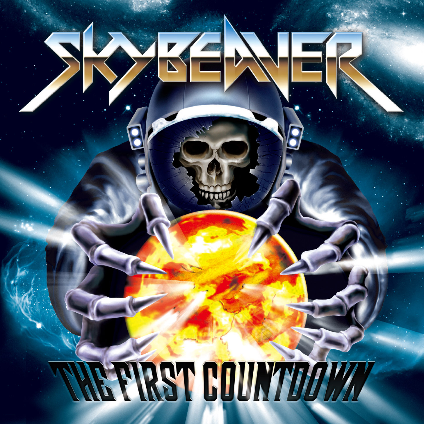 cover_skybeaver