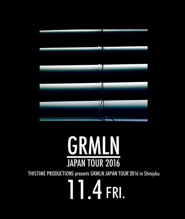 grmln_img_jpntour16_thistime