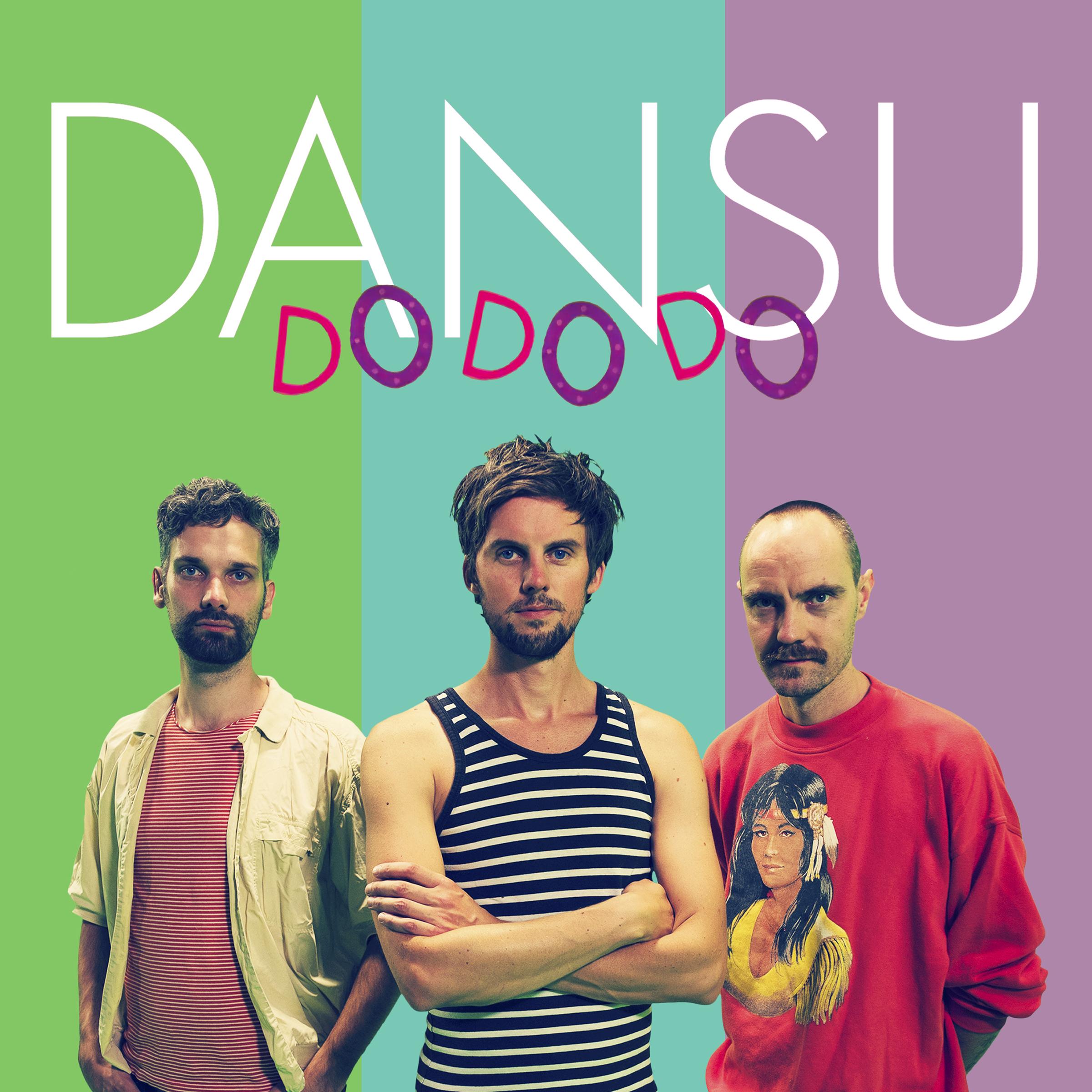 dansu_dododo