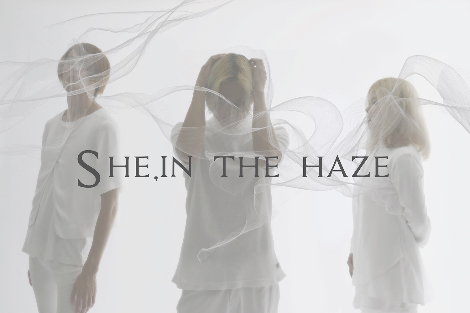 Shein-the-haze.jpg
