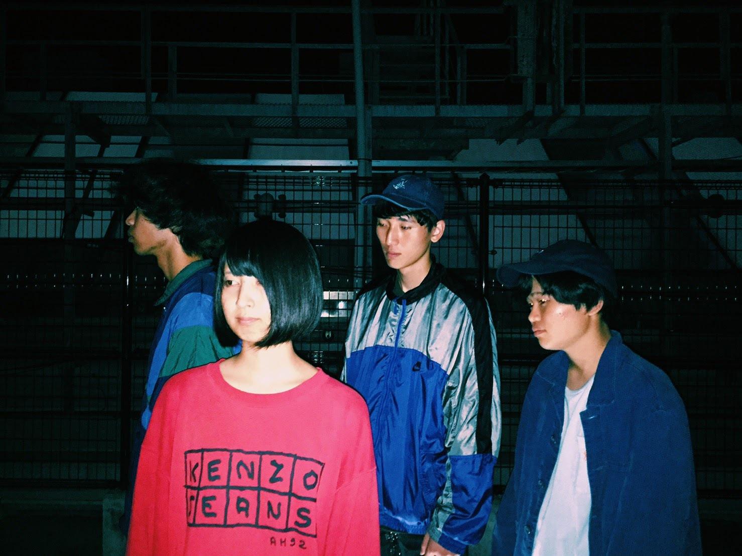 sayonarablue.jpg