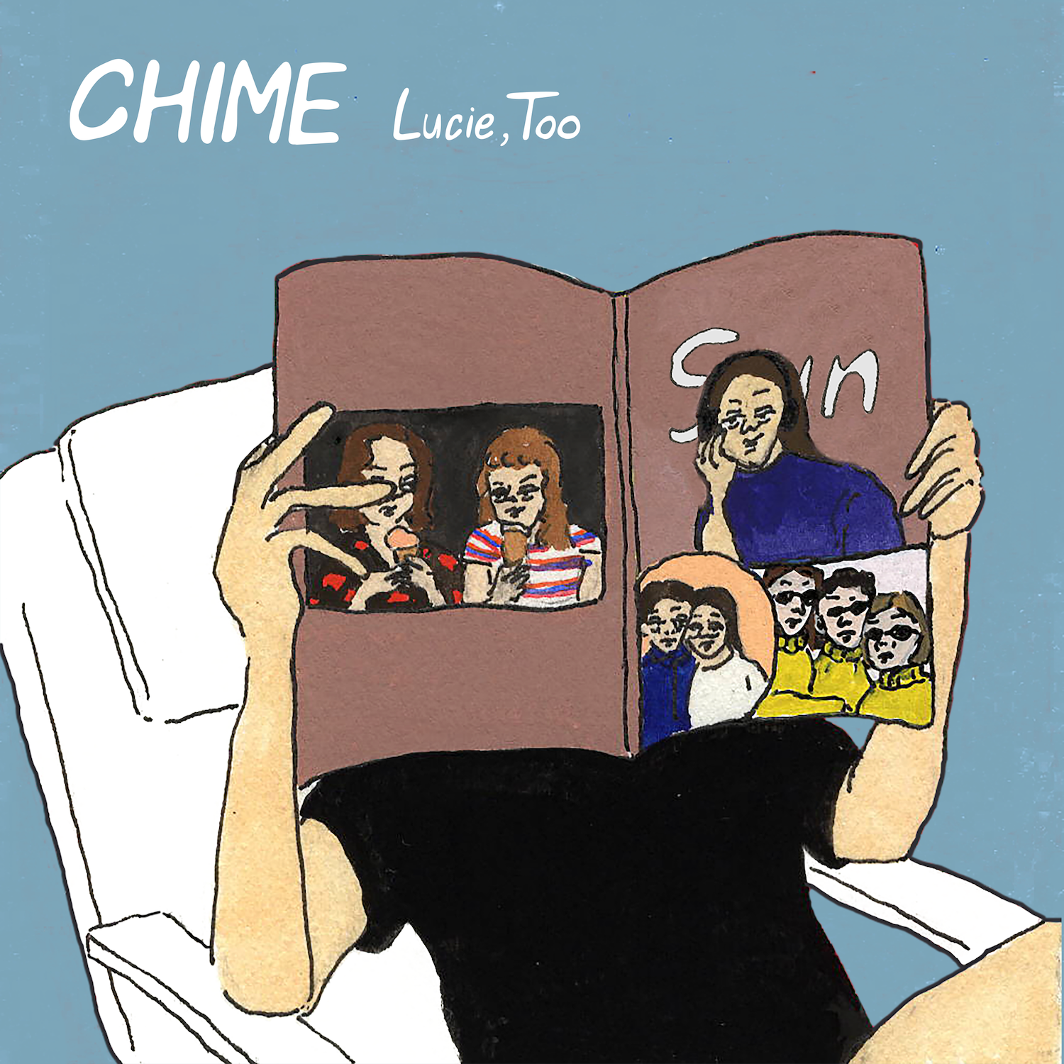 COVER-LCT-CHIME.png