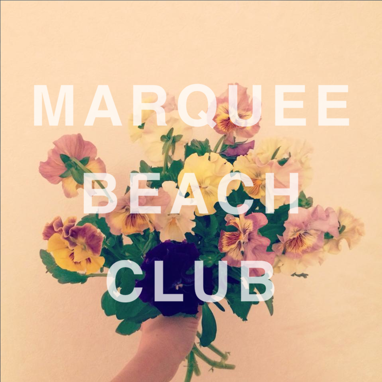 MARQUEE BEACH CLUB.png