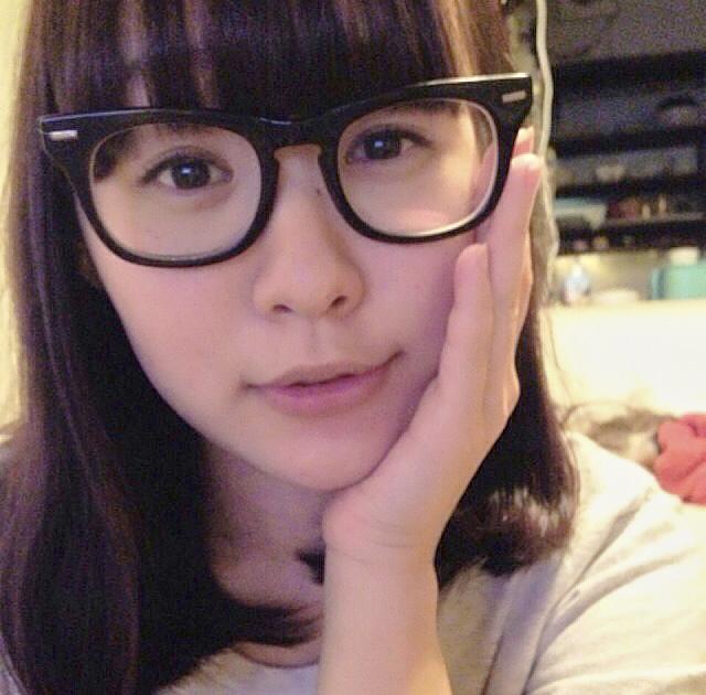 photo_chanheee.jpg