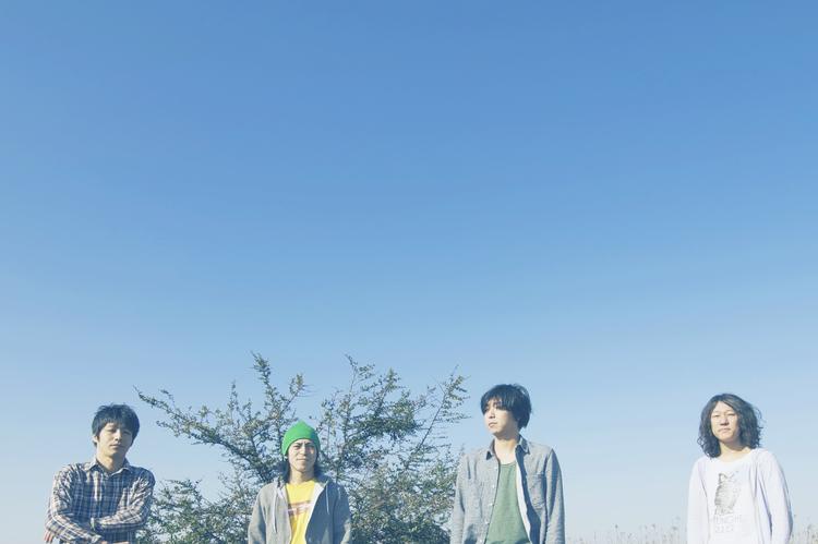 TheSpringSummer繧「繝シ蜀.jpg
