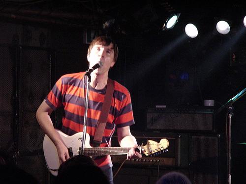 lolas 2006