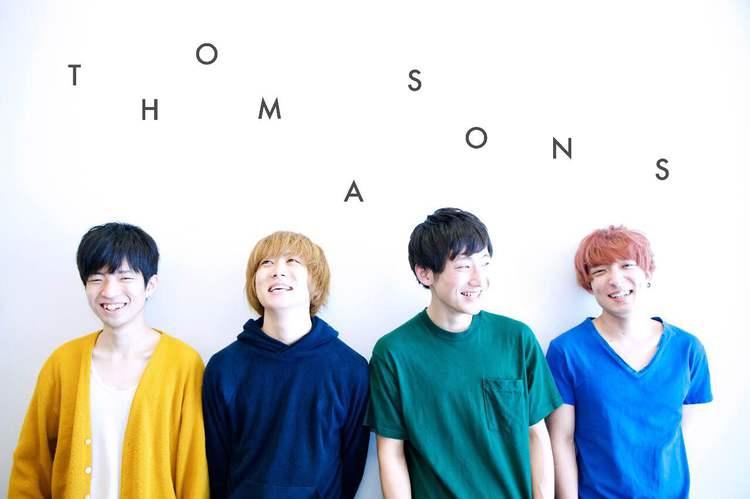 thoma_2201.JPG