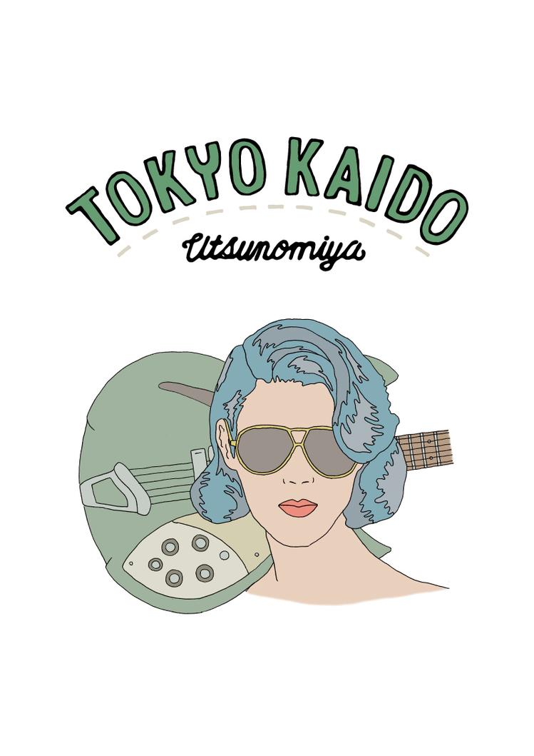 TOKYOKAIDO16キービジュアル.jpg