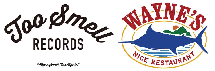 logos.jpgのサムネイル画像