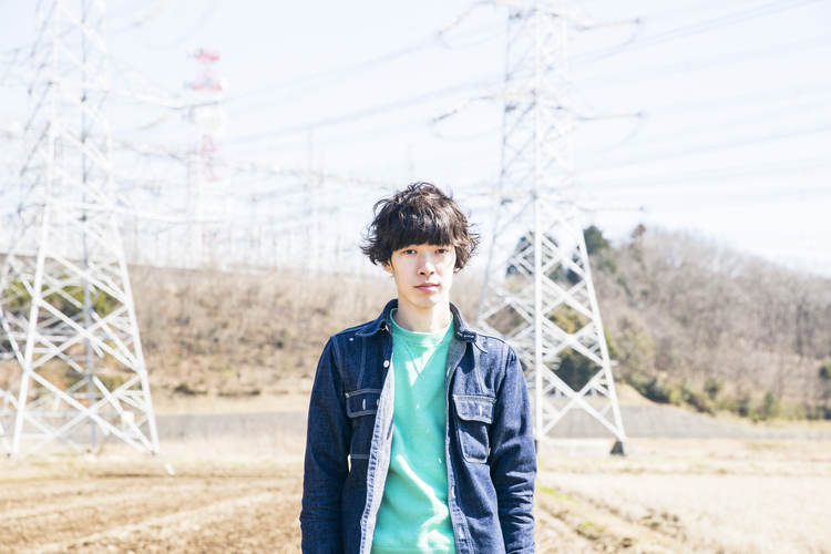 Photo_Ayutokio_350.jpg