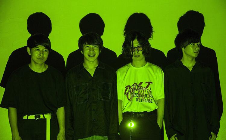 rolloandleaps_photo.jpg