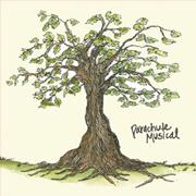 Parachute Musical